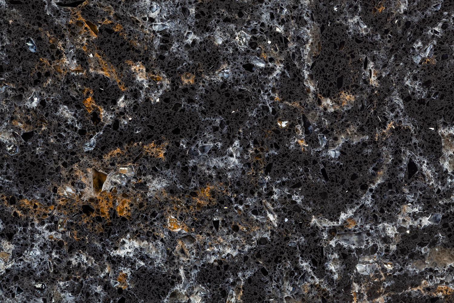 AS955 Aster MARBLE COLLECTION (CIRRUS™)