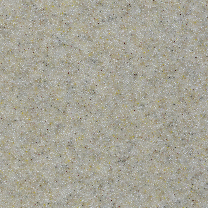 Tristone D-012 Lightbrown