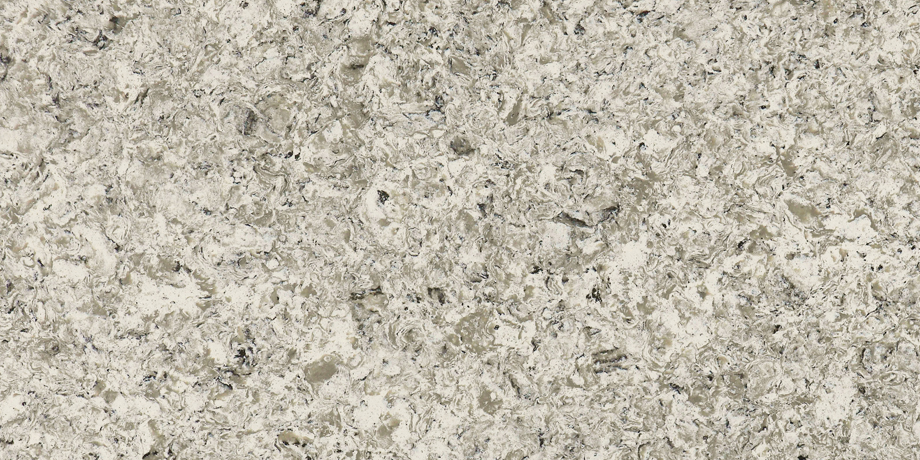 MG786 Maipo Gray MARBLE COLLECTION (CIRRUS™)