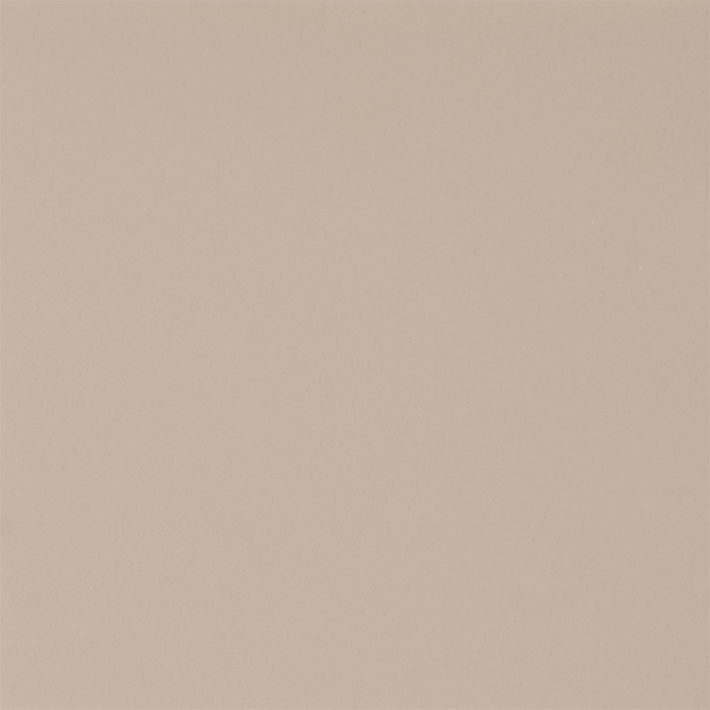 Tristone S-018 Beige Breeze