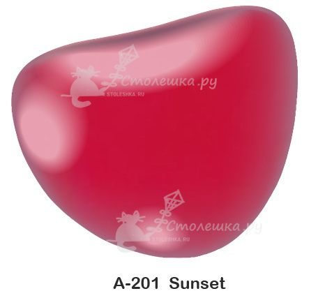 Tristone A- 201 Sunset