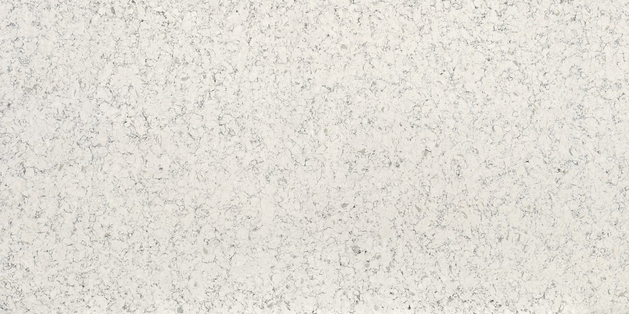 PL722 Pluto MARBLE COLLECTION (CIRRUS™)
