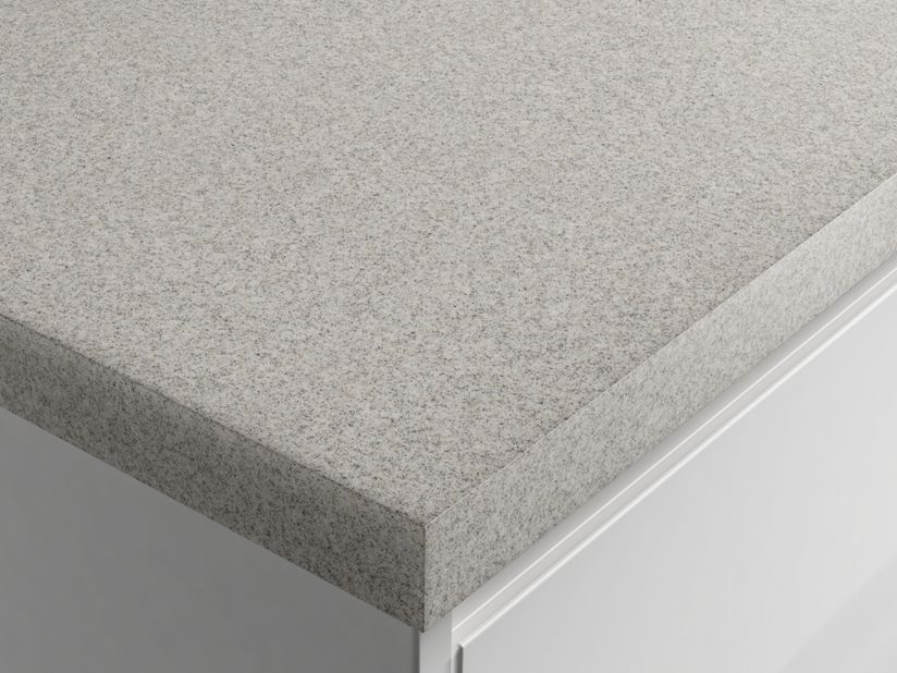 Corian Eclipse (D)