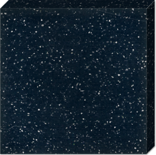 Tristone S-119 Night Sky