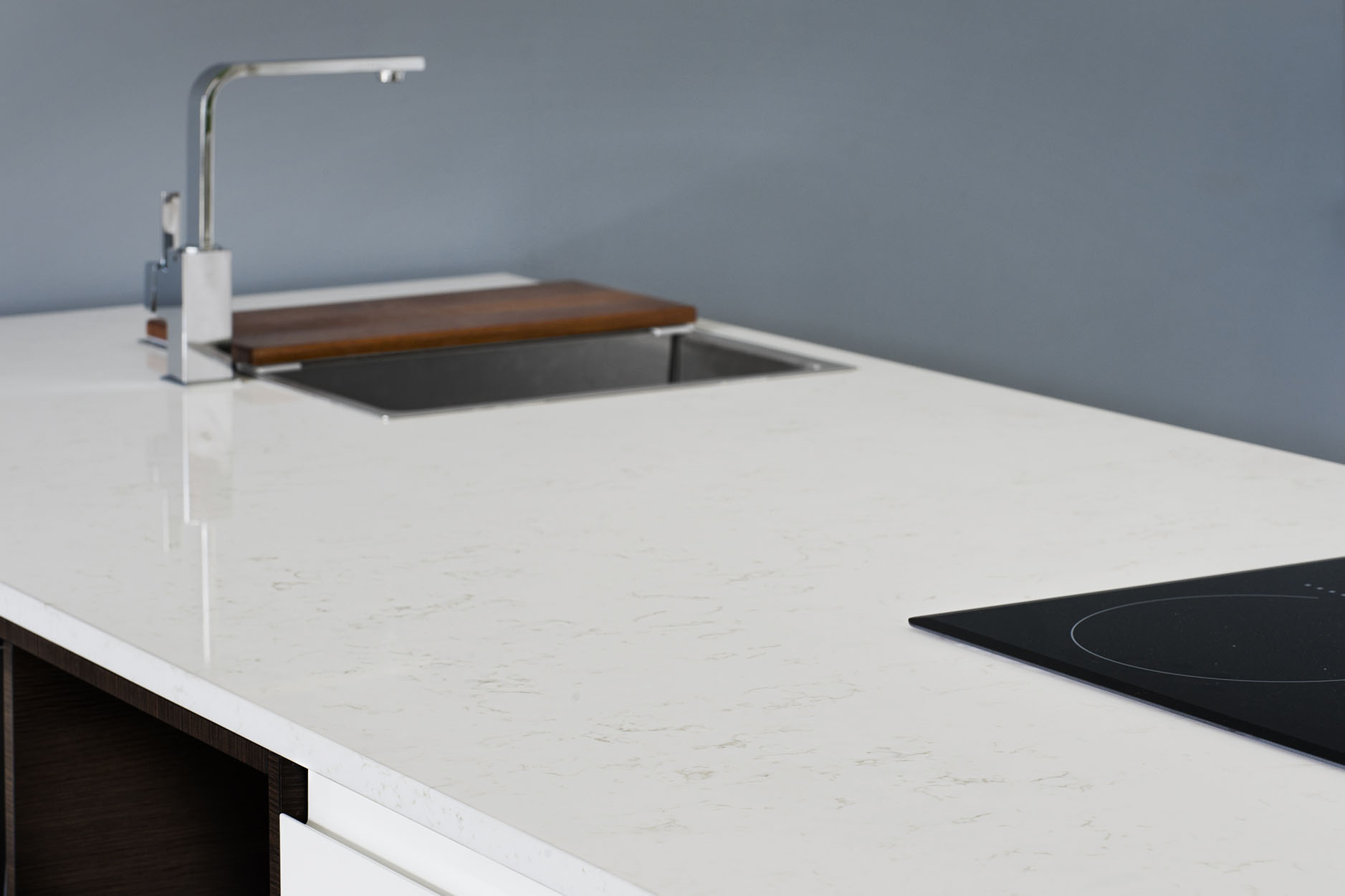 BQ8220 Carrara Natural