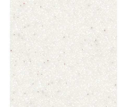 Tristone S-110 Cream Sands
