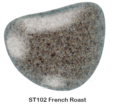 Tristone ST-102 French Roast